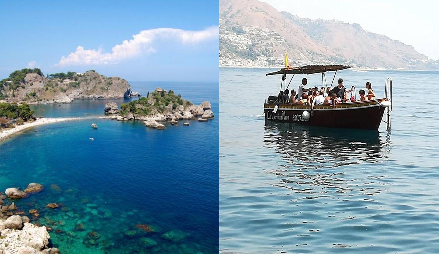 boat-tour-1584474746.jpg