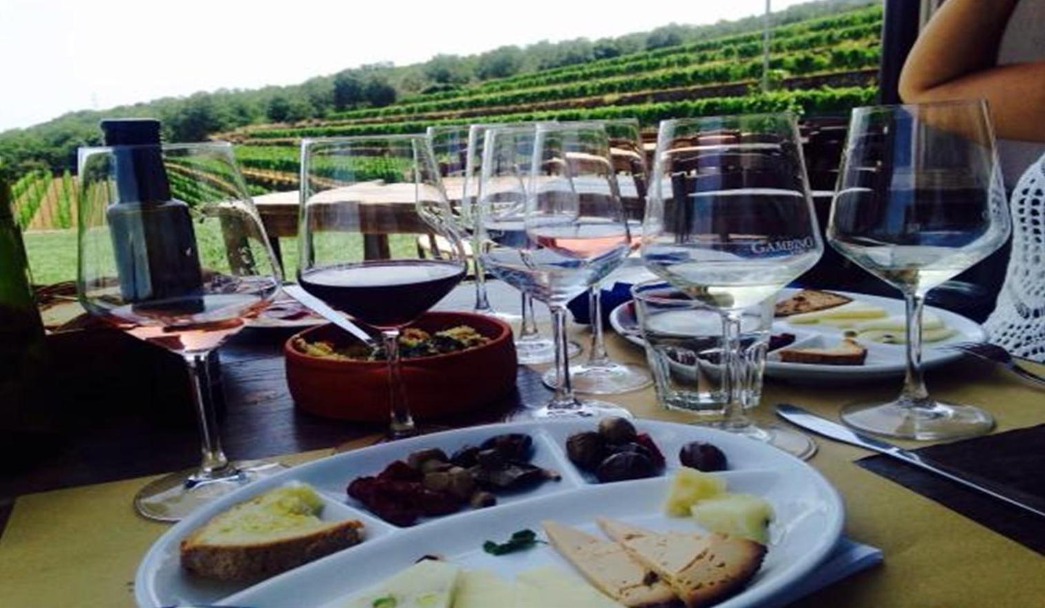 etna-wine-tasting-1584475355.jpg