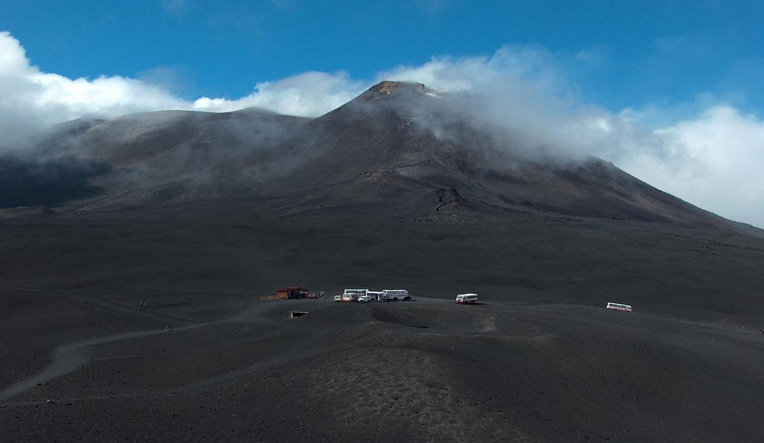 etna-summit-craters-1584475579.jpg
