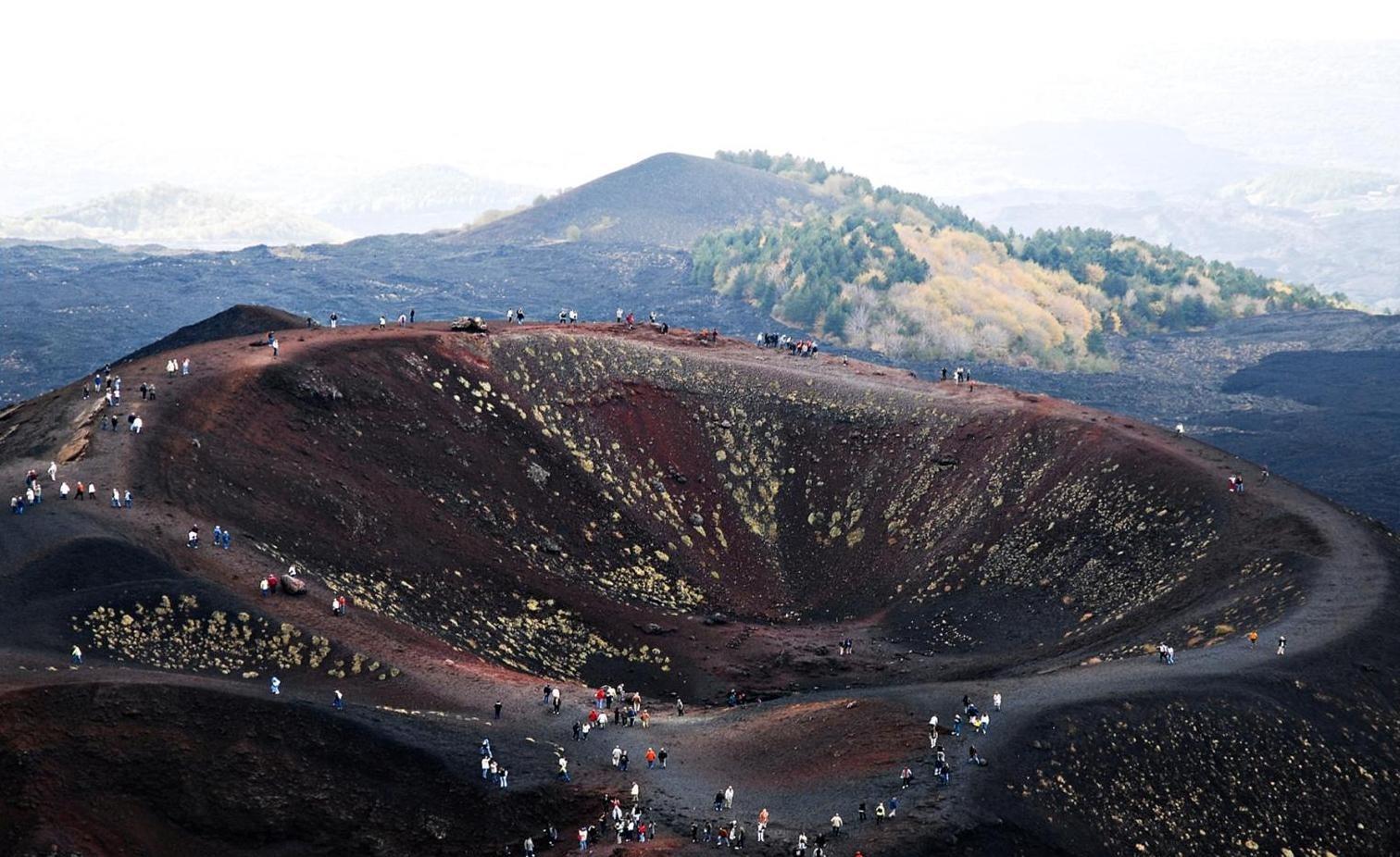 etna--alcantara-1584476069.jpg